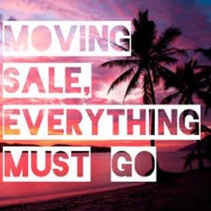Other - MOVING!! Everything must go!